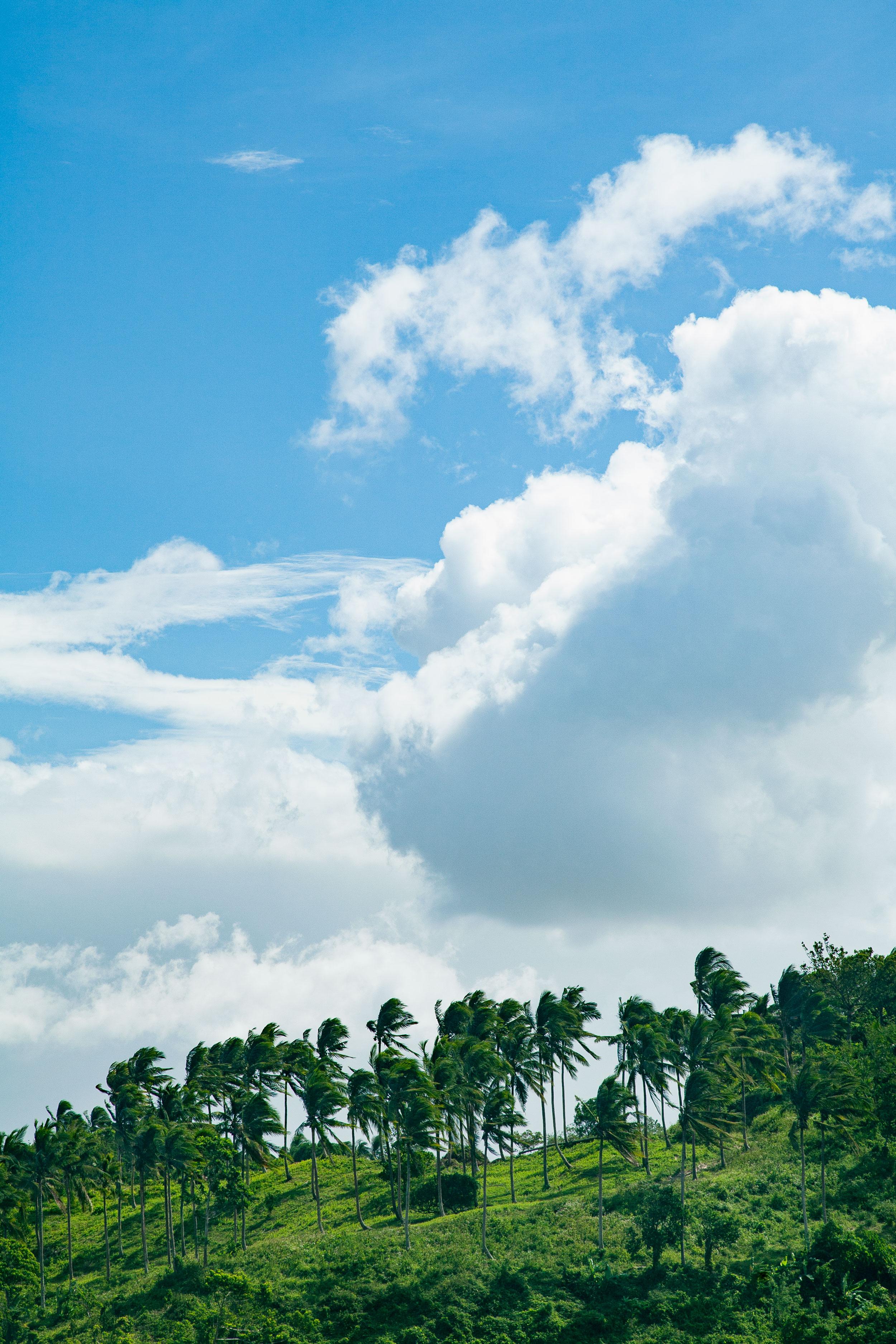 Philippines-Web-EPV0014.jpg