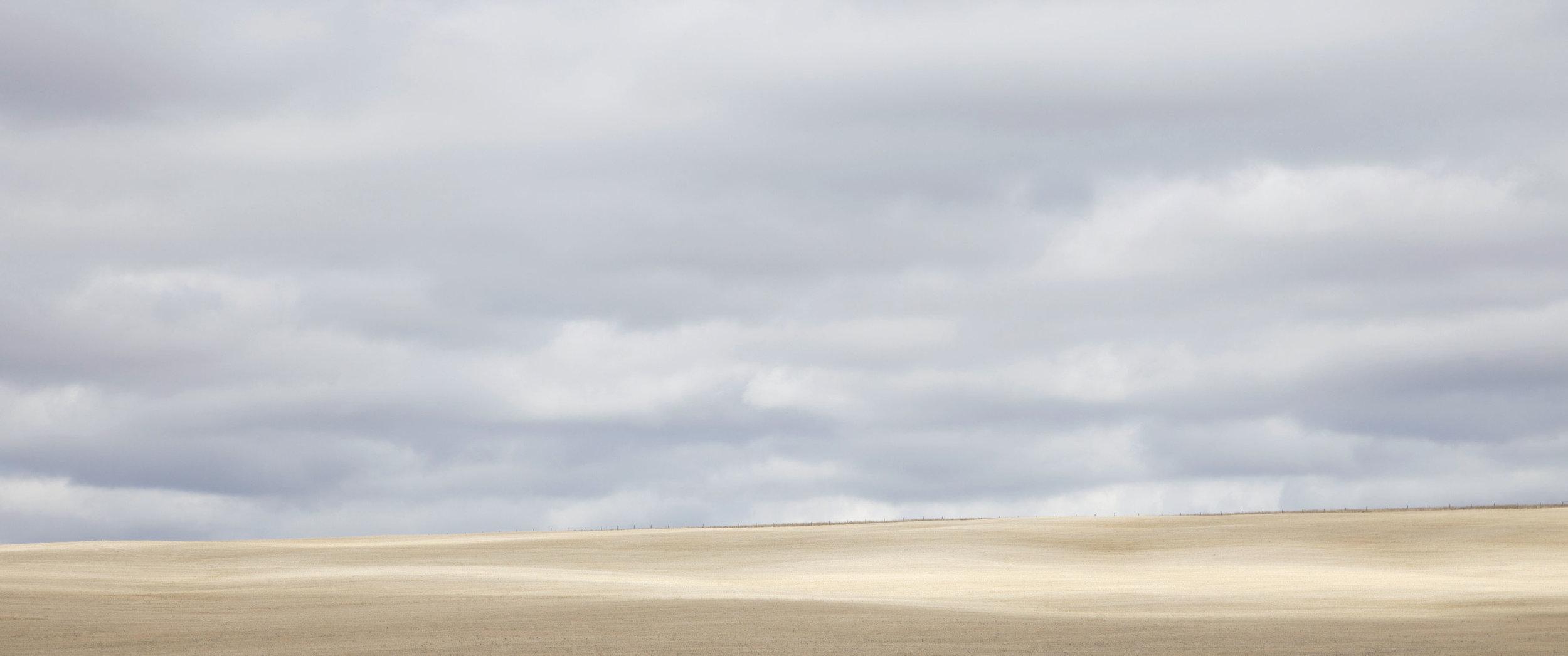 Alberta Landscape IMG_3721.jpg