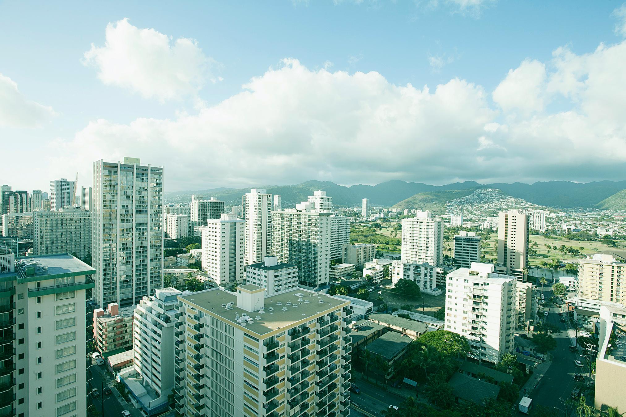 Hawaii LR_MG_1038.jpg