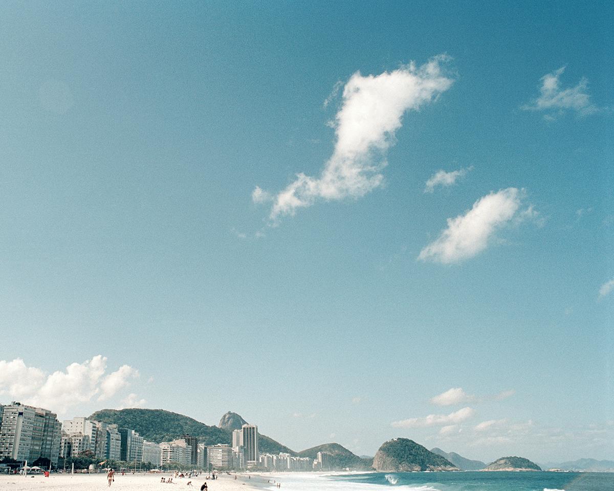 Web Brazil 3217-Scan004 RGB.jpg