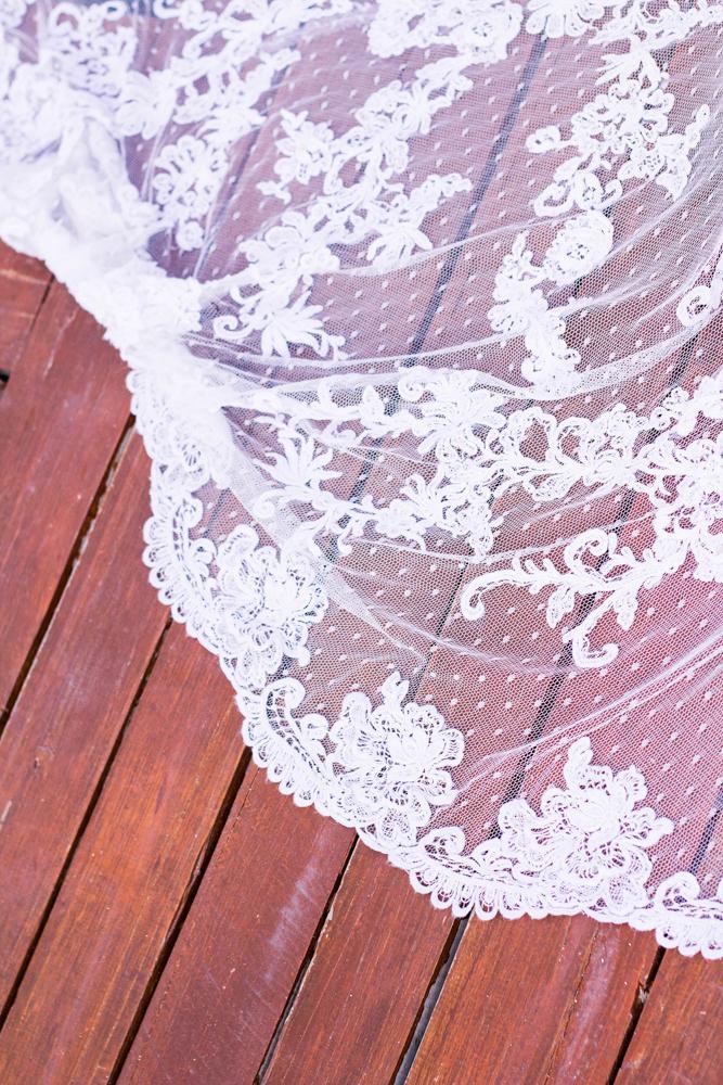 N&Mblog015.jpg