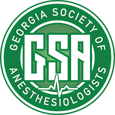 Georgia Society of Anesthesiologists