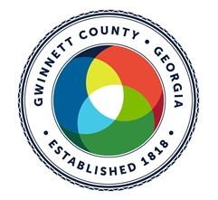 Gwinnett County Board of Commissioners