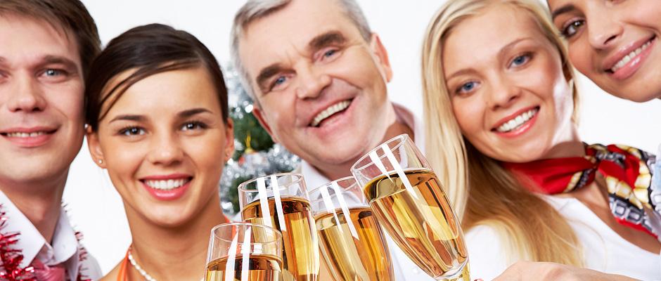 corporate-event-function-wineraiser.jpg
