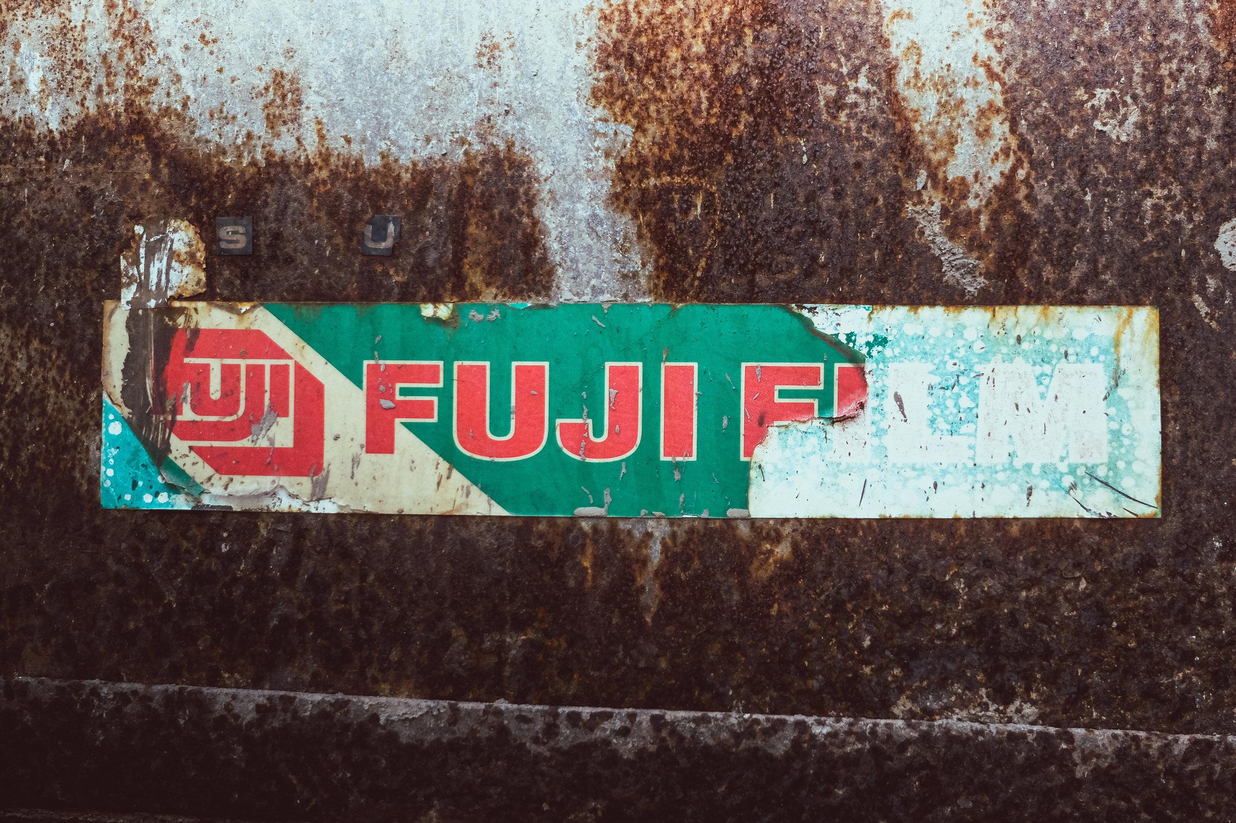 FUJI7434.jpg