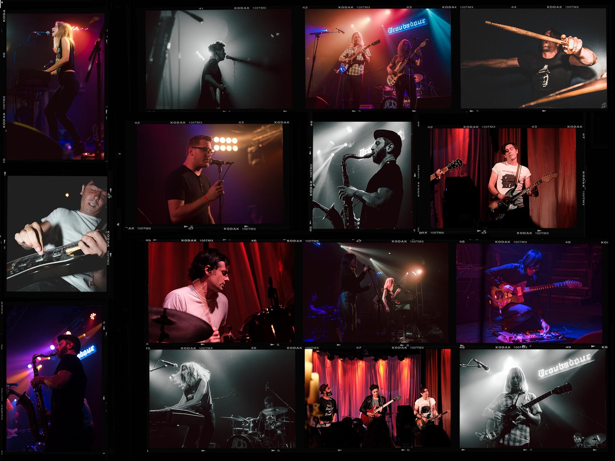 Live Music Page 01.jpg