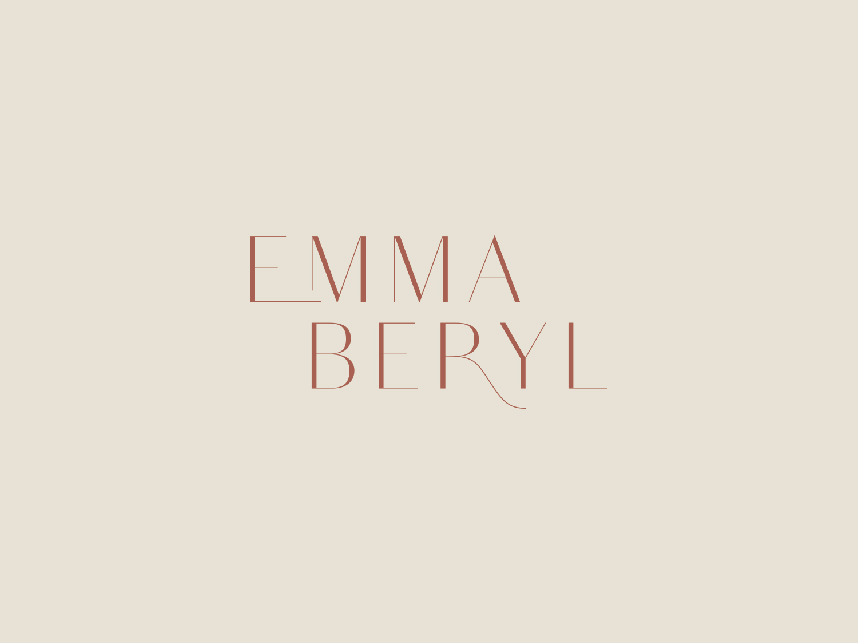Emma-Beryl-Interiors-Logo.jpg