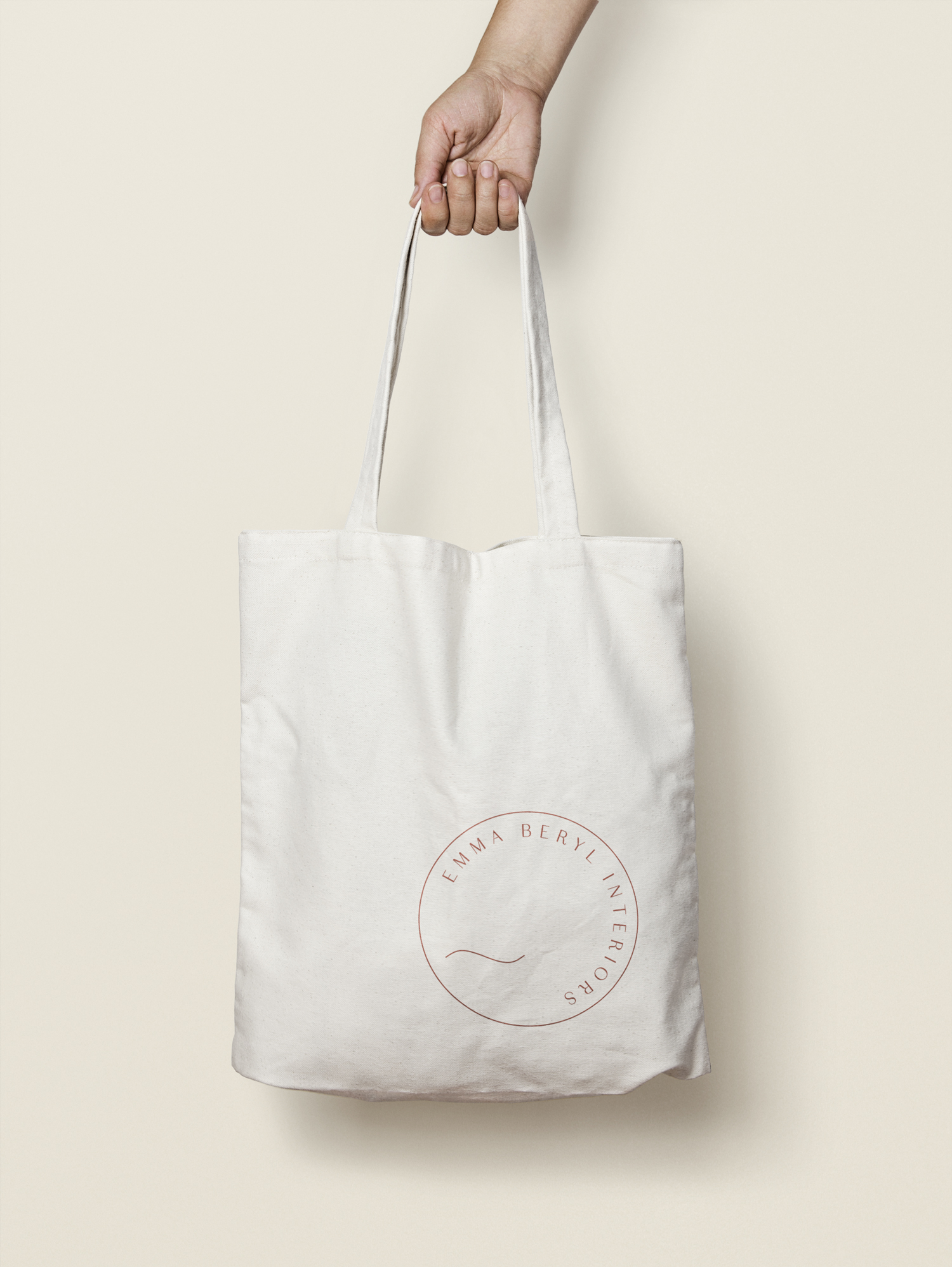Emma-Beryl-Totebag-Design.jpg