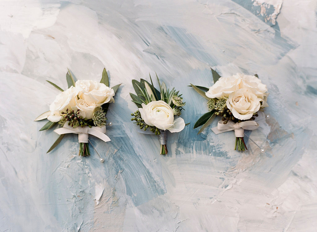 brooke_casey_weddings_boutonnières.jpgB