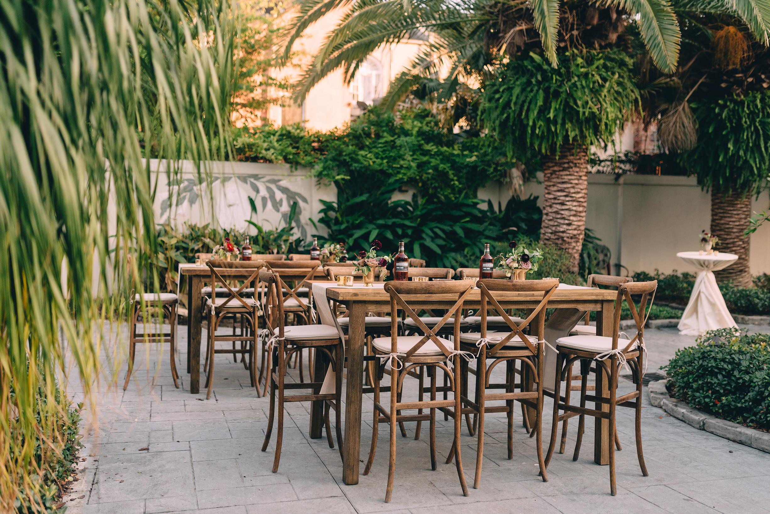 brooke_casey_weddings_new_orleans_tables.jpg