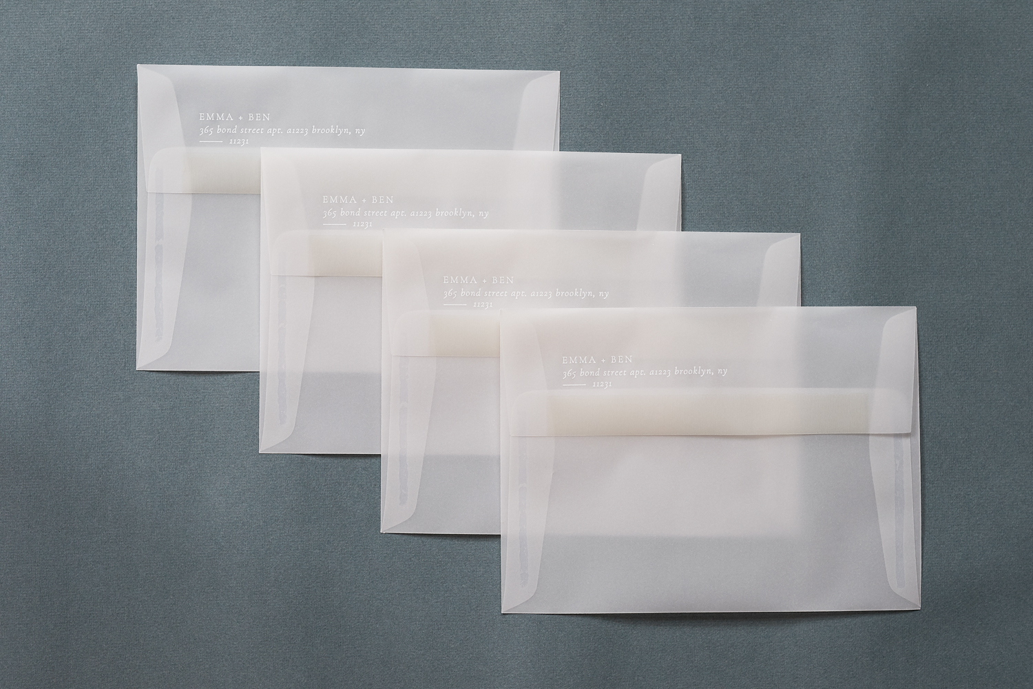 Emma_Ben_Ebb_and_Flow_ink_vellum_envelopes.jpg