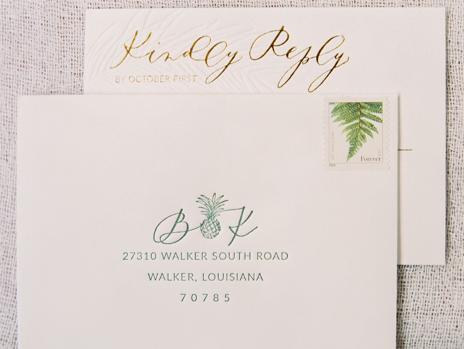 tropical_letterpress_invitation_suitejpg