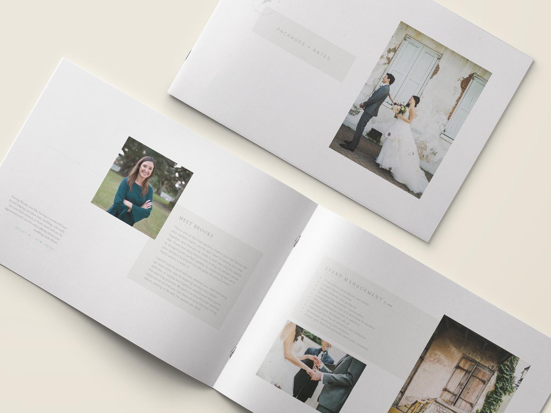 Brooke_Casey_Weddings_Price_Guide.jpg