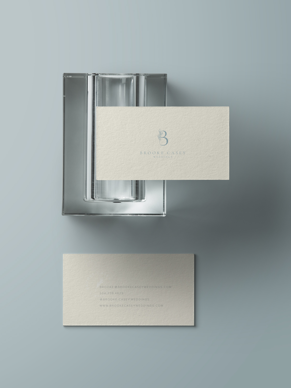 brooke_casey_weddings_business_card_design.jpg