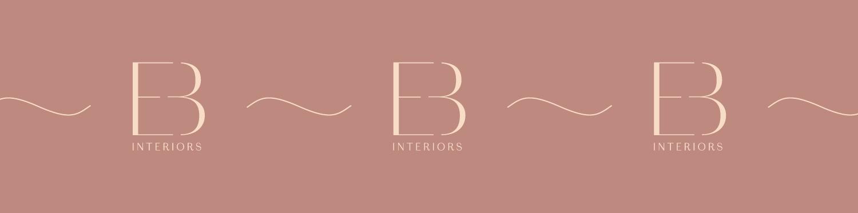 Emma-Beryl-Interiors-Pattern-Design.jpg