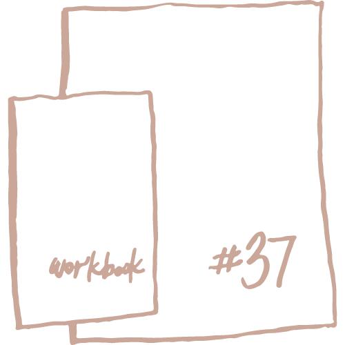 Workbook + Paper