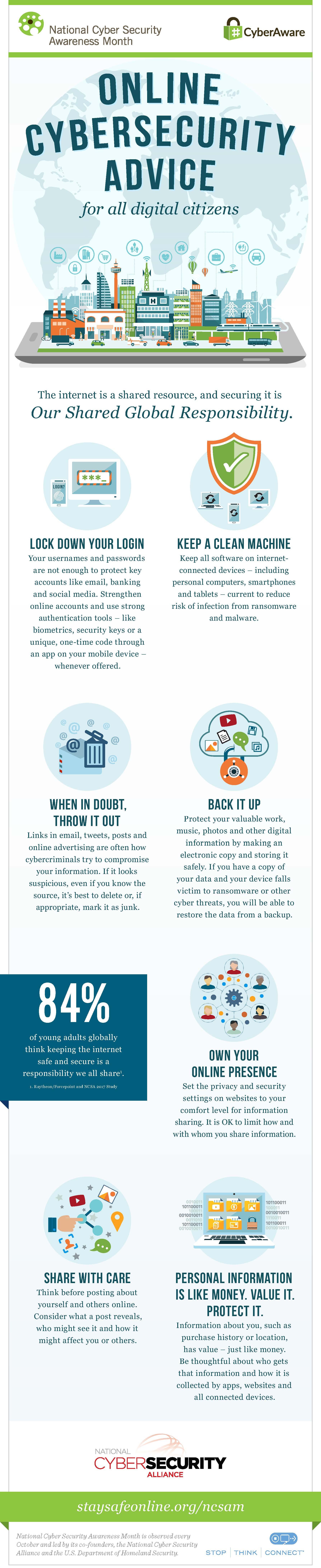 NCSAM-Online-Safety-Advice-For-All-Digital-Citizens.jpg