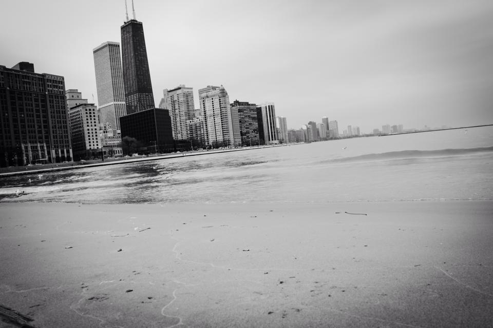 chicago 6.jpg