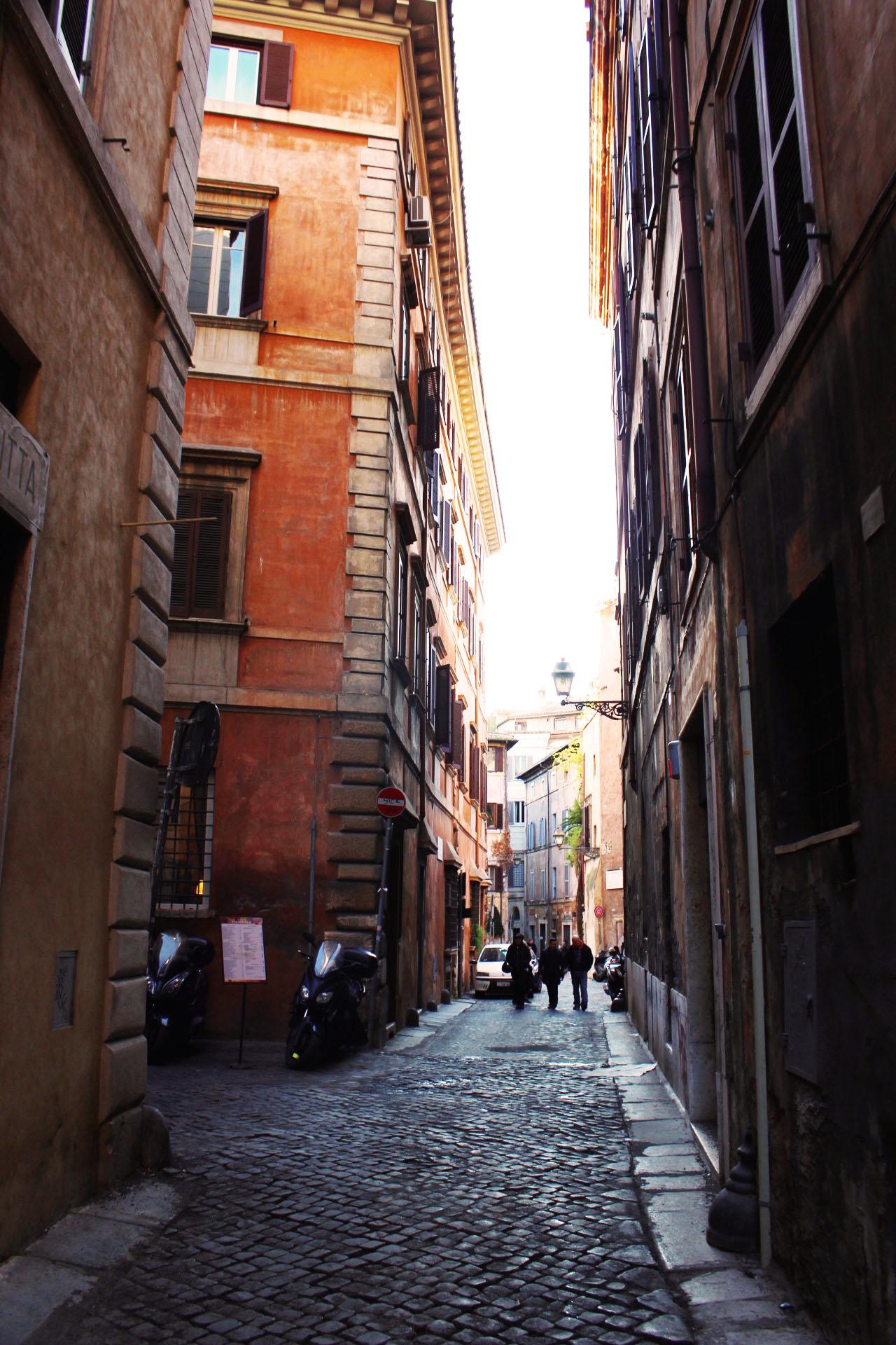 street 10.jpg