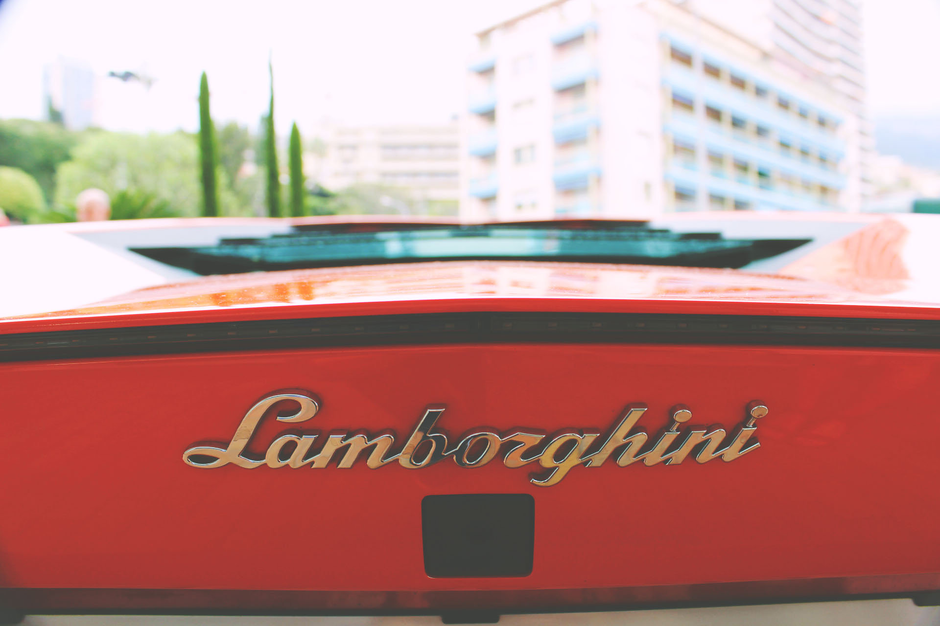 Monaco (Fairmont)