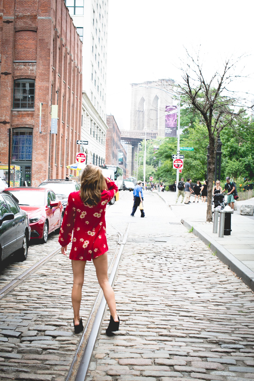NYC47.jpg