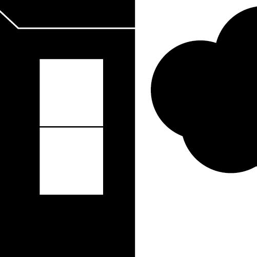 icons-bw-01-08.jpg