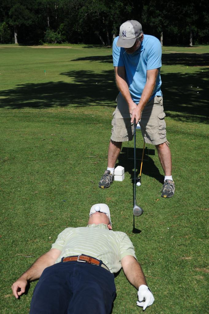 04-SWA_Golf17.jpg