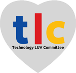 TLC-multi-colored-heart---150px.png