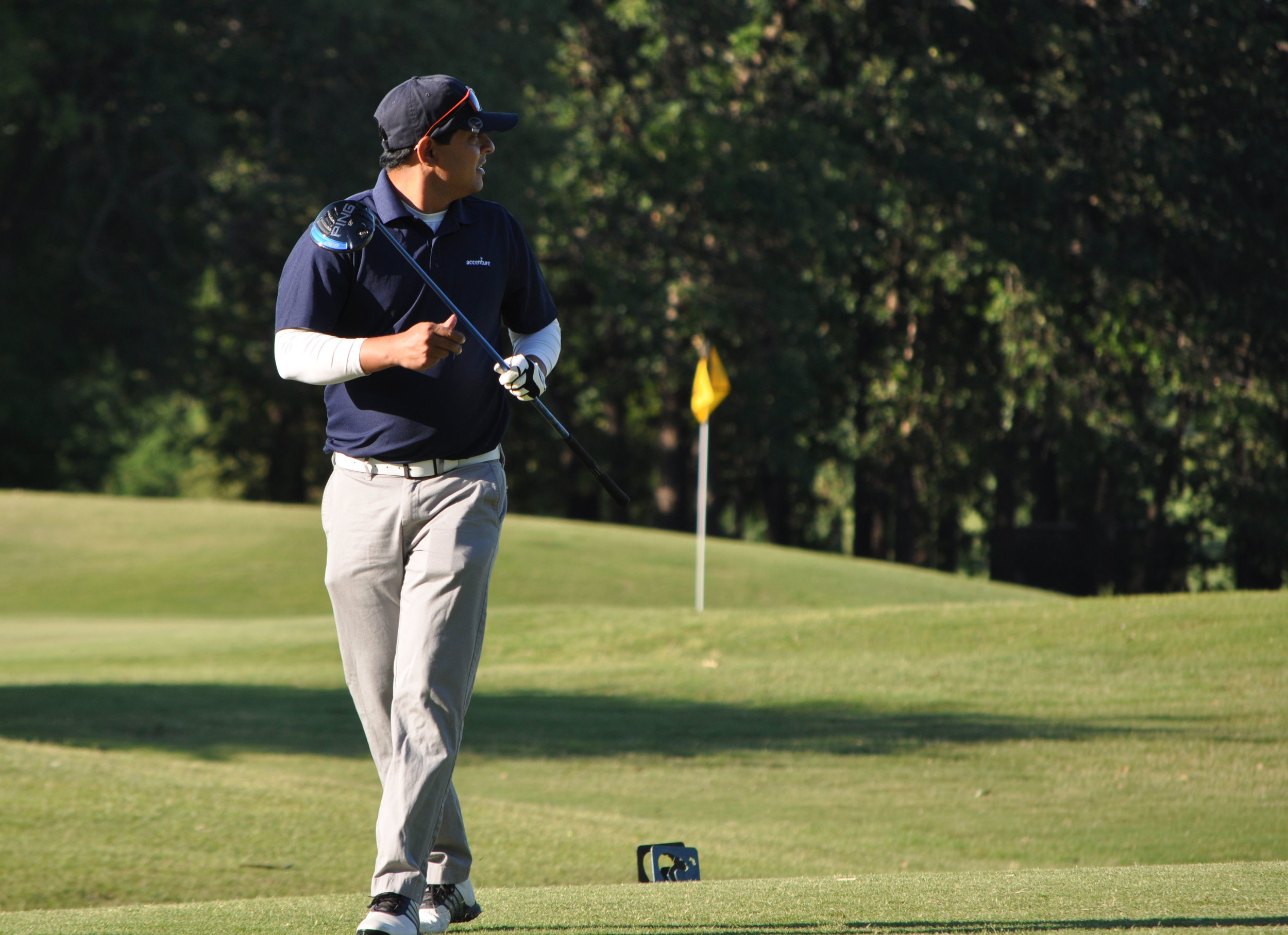 Golf17Haas (176).JPG