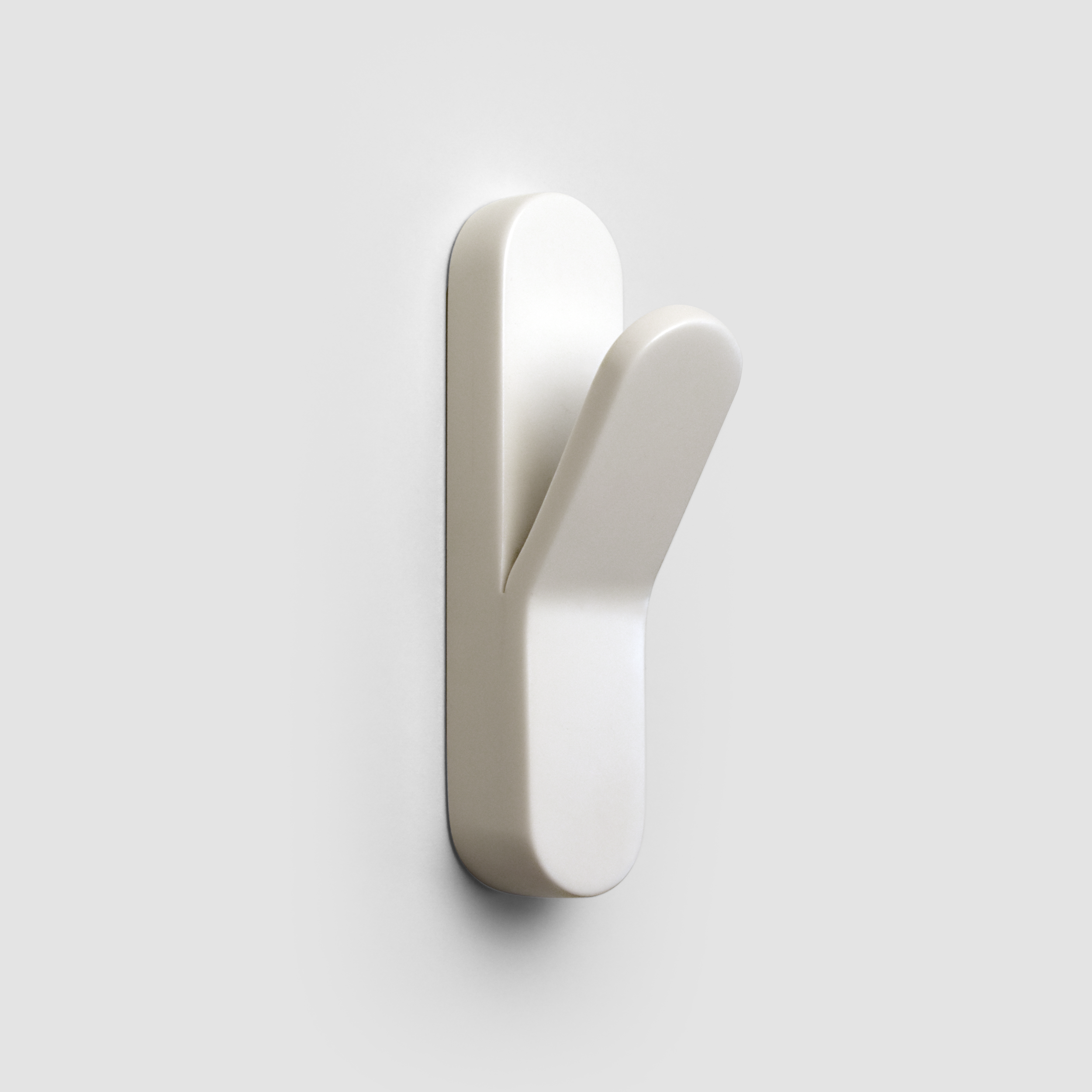 CLIPE Design by Rui Tomás.png
