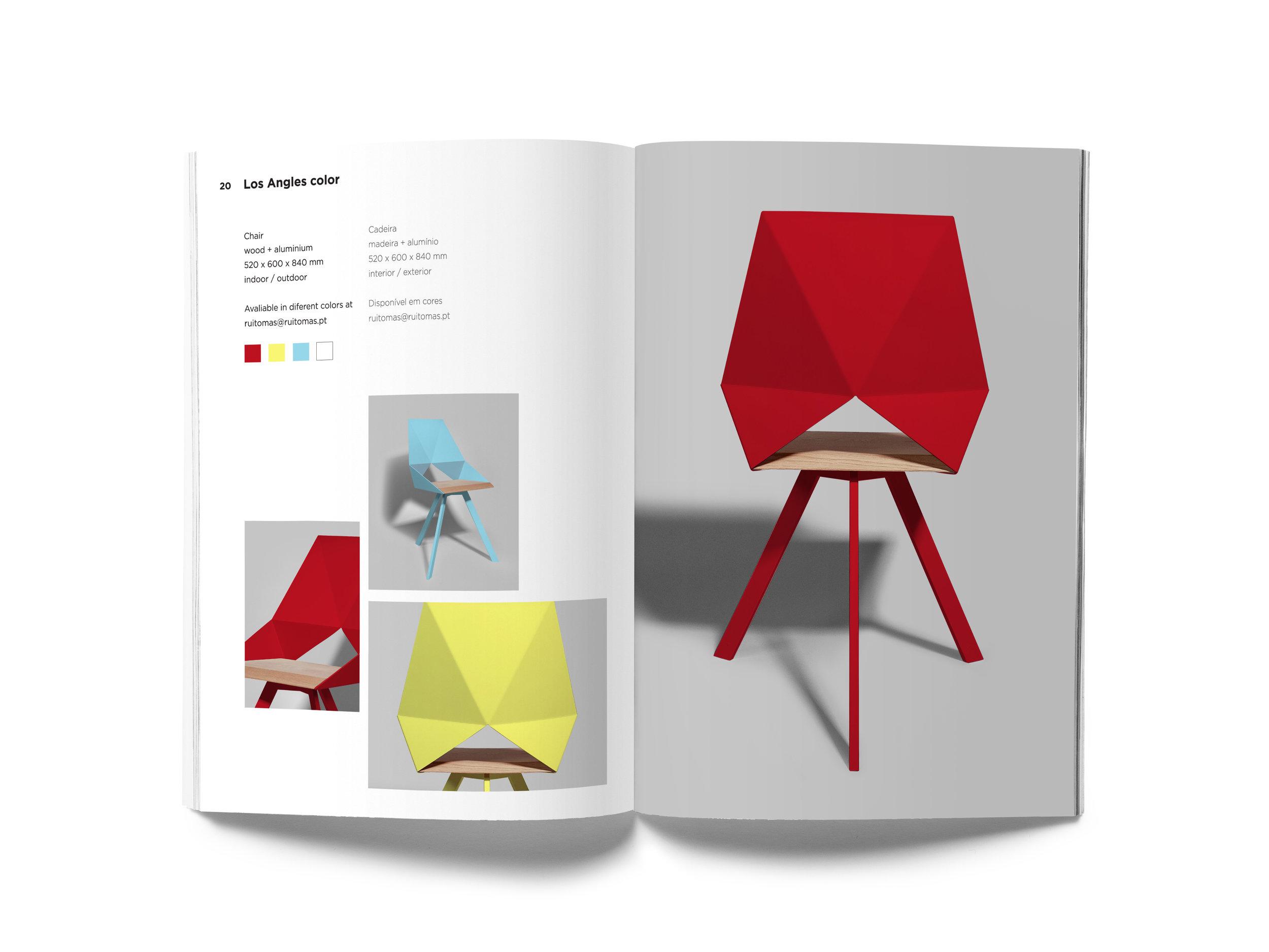 Design by Rui Tomás.jpg