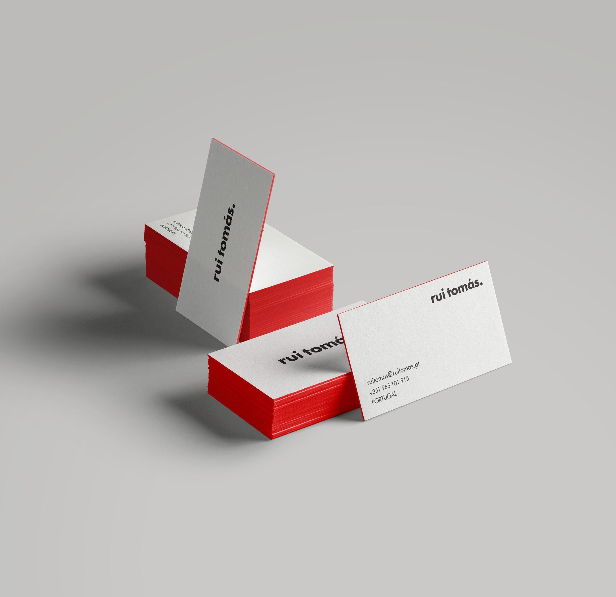 Business-Card-Brand-Mockup-RUI TOMAS.jpg
