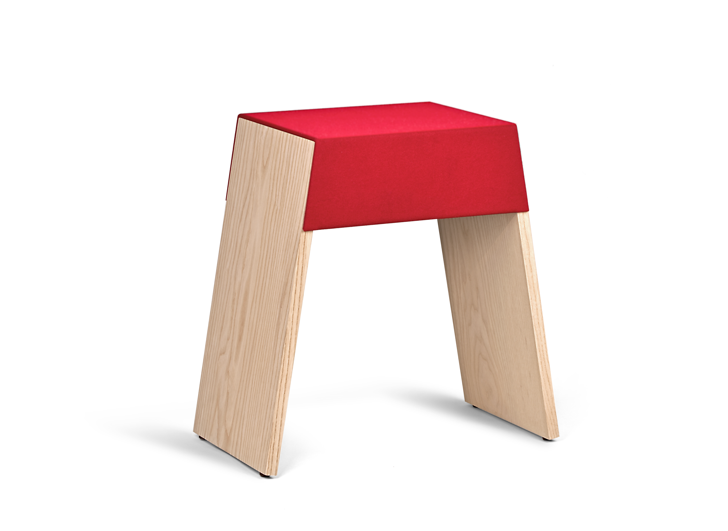 Have a Seat by Rui Tomás.png