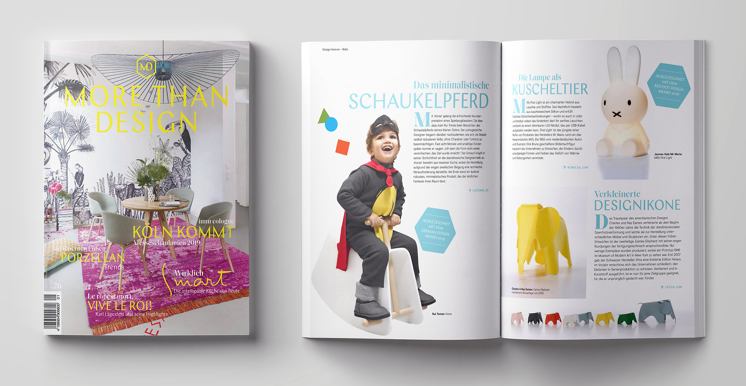 Horse design by Rui Tomás.jpg