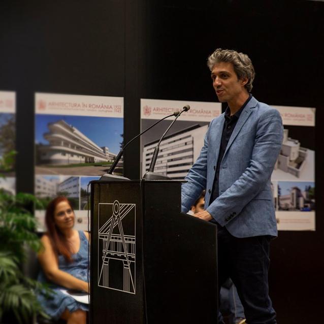 Lecture Rui Tomás.jpg