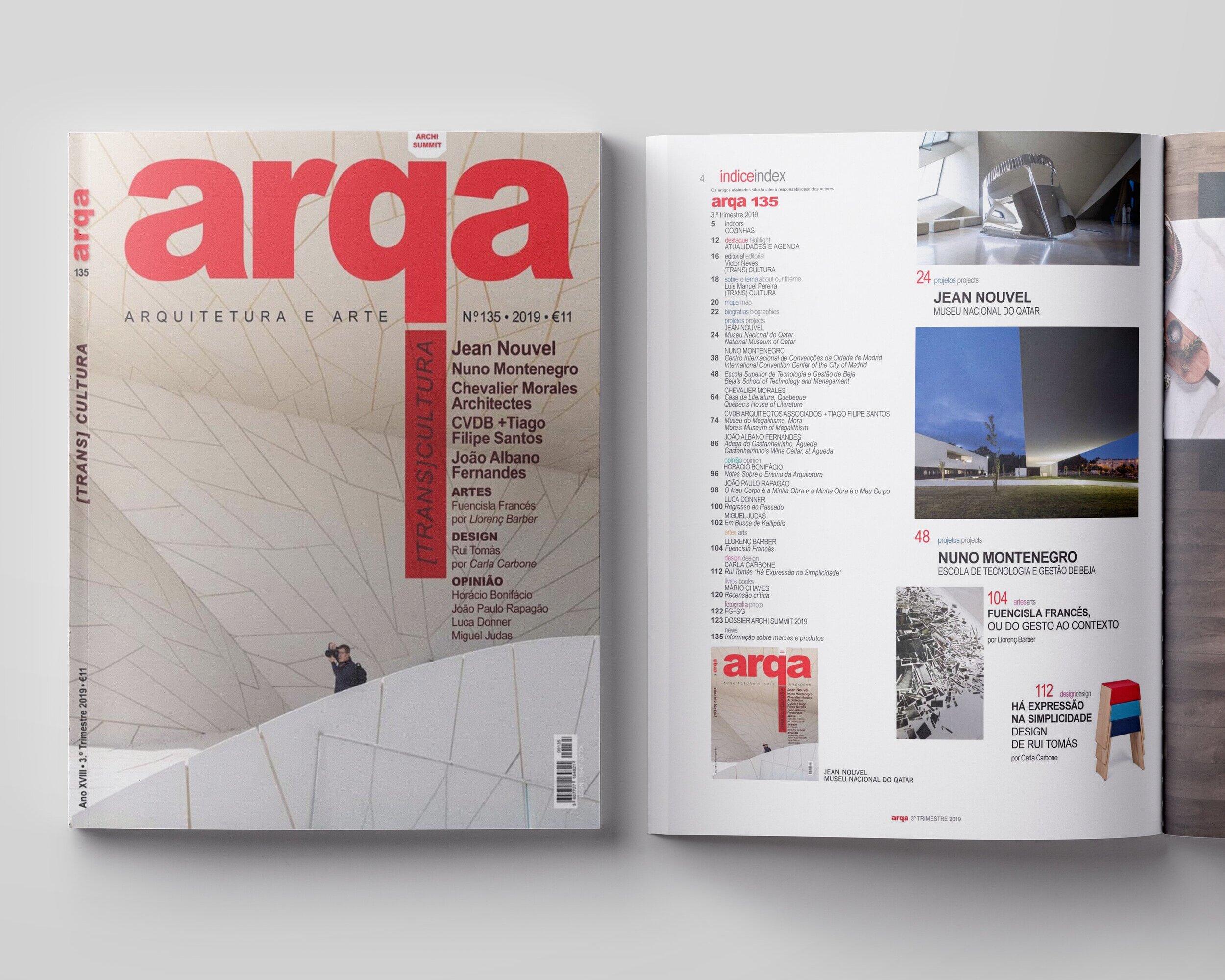 Design Rui Tomas ARQA 0.jpg