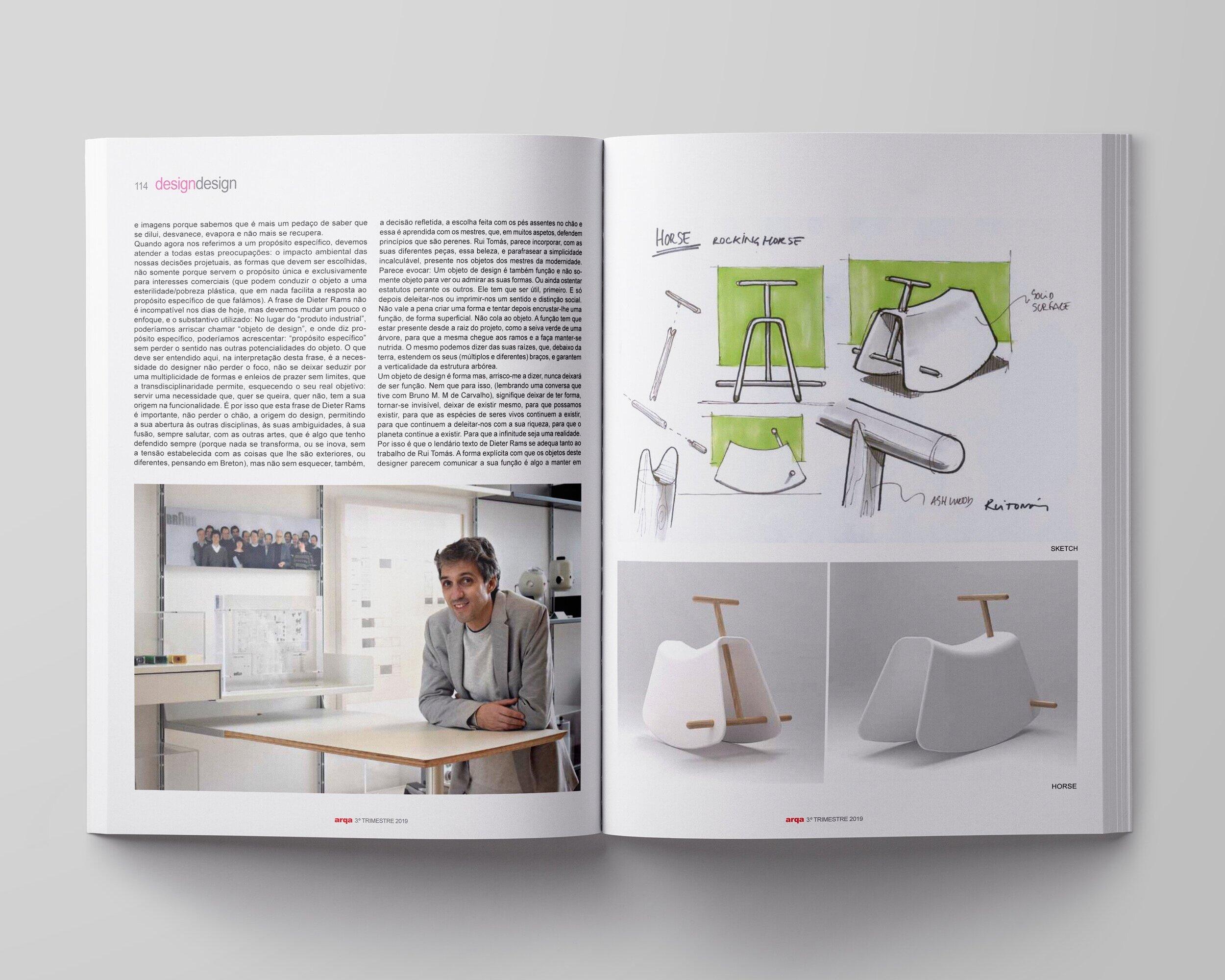 Design Rui Tomas ARQA.jpg