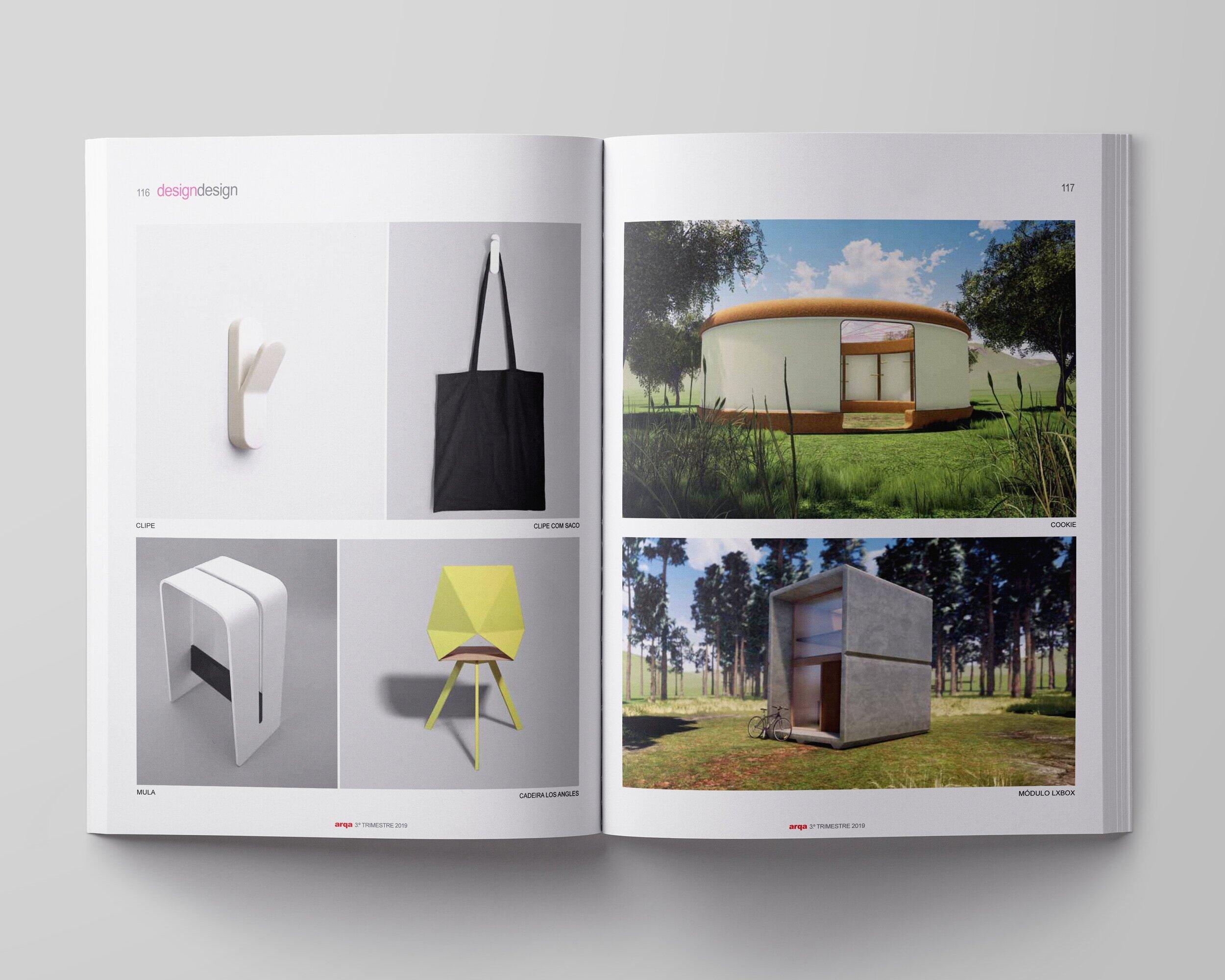 Design Rui Tomas ARQA 03.jpg