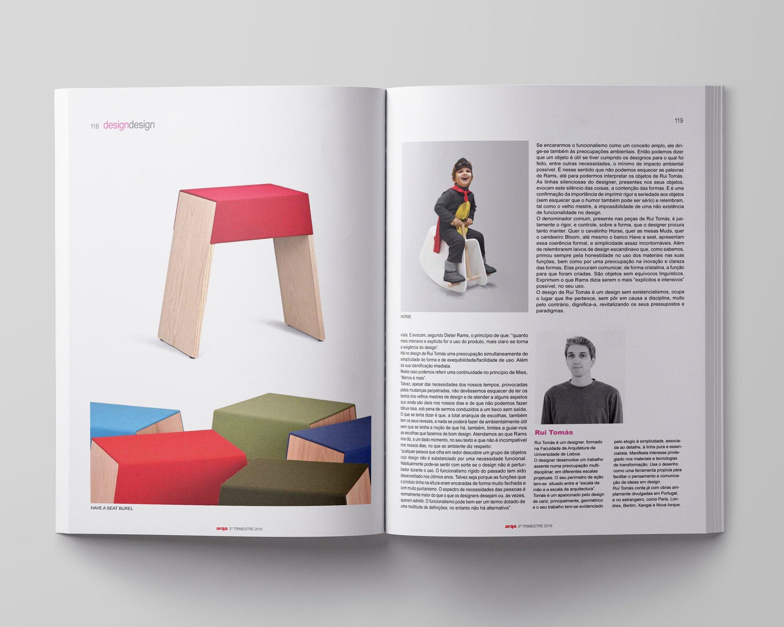 Design Rui Tomas ARQA 05.jpg