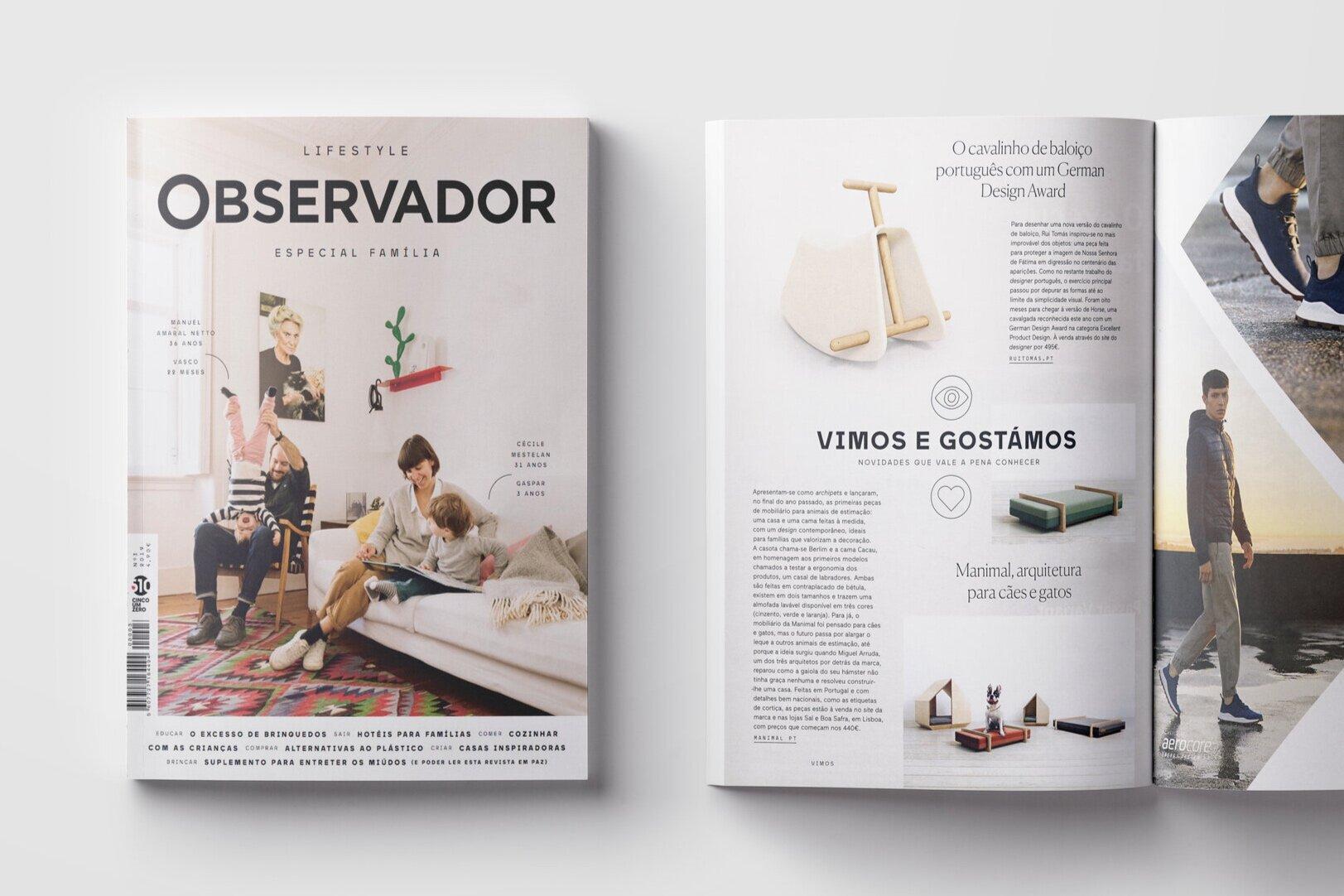 Observador+Rui+Tomas+Design.jpg