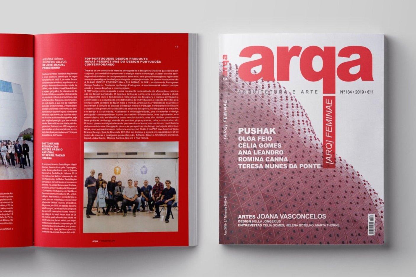 Revista+ARQA+134+Rui+Tom%C3%A1s+Design.jpg