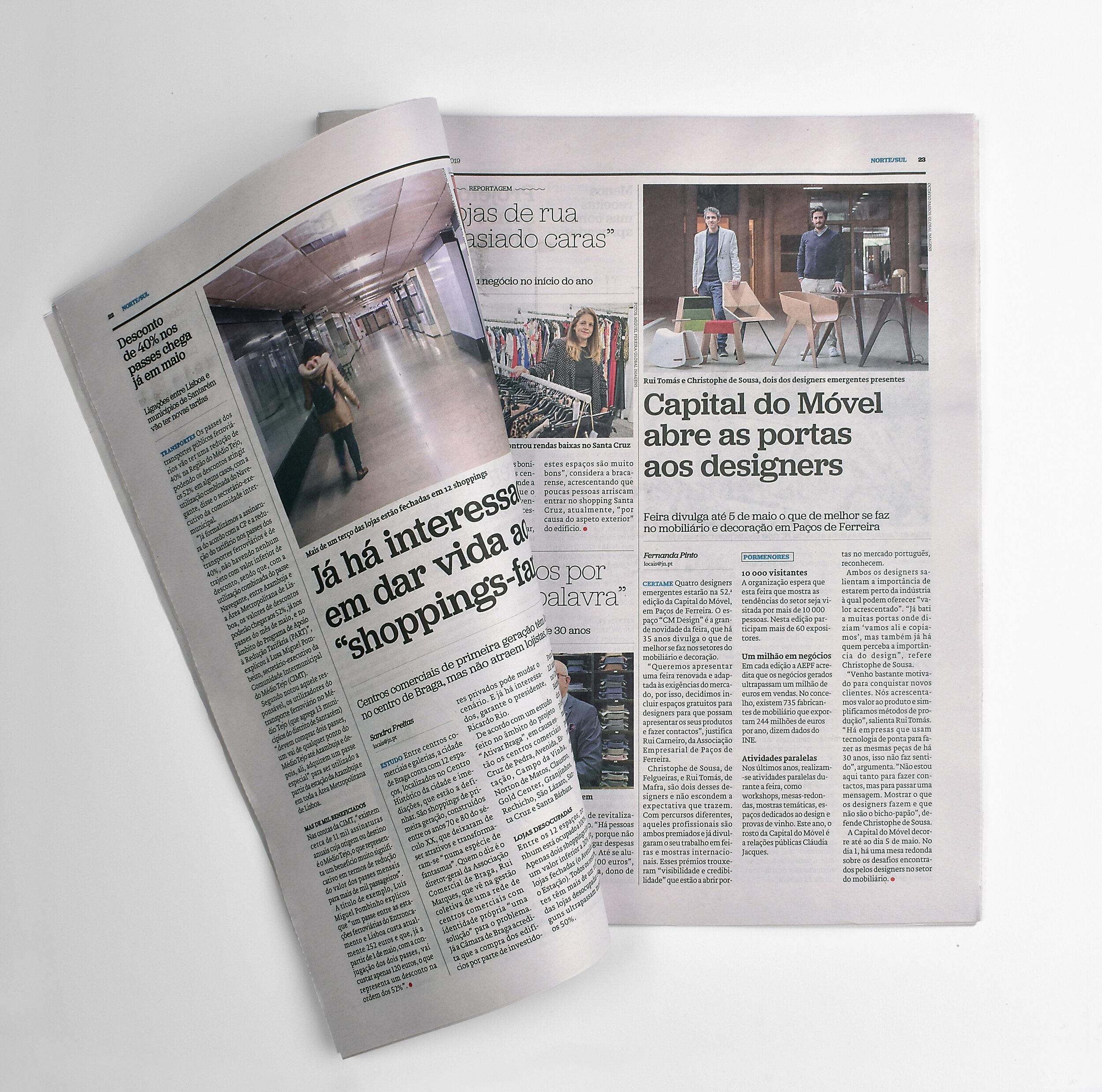 Jornal de Notícias Rui Tomás design.jpg