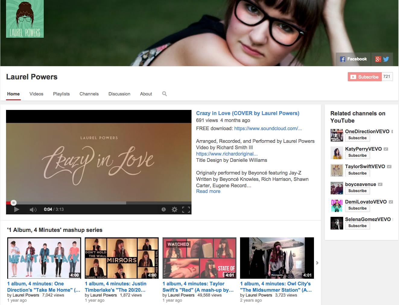 Screen shot 2014-09-10 at 11.43.18 PM.png