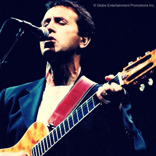 Concert of Hope 1997.jpg