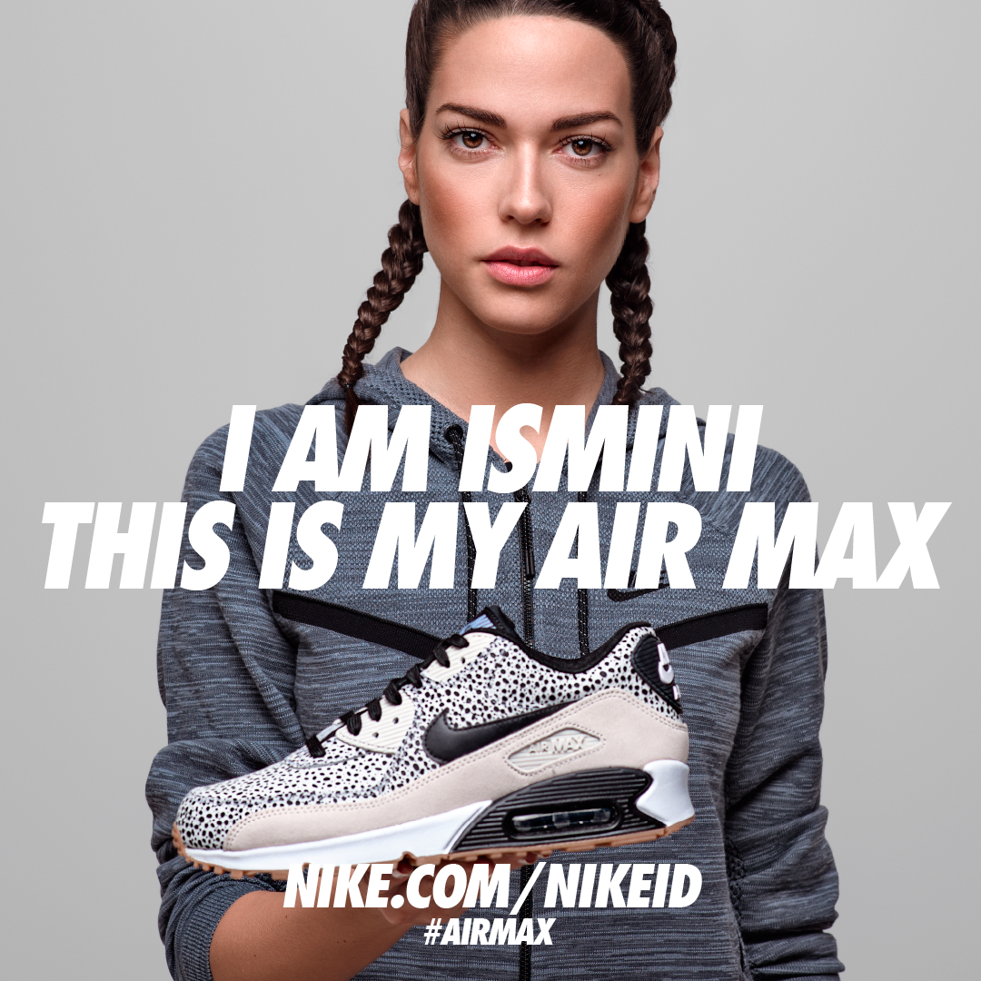 Air Max - Influencers - Instagram-22.png