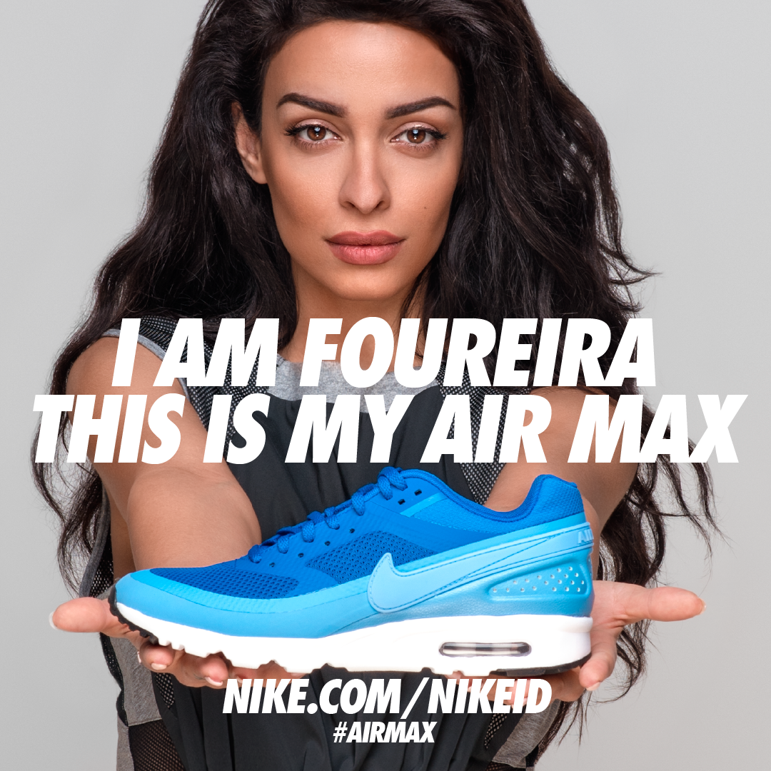 Air Max - Influencers - Instagram-32.png
