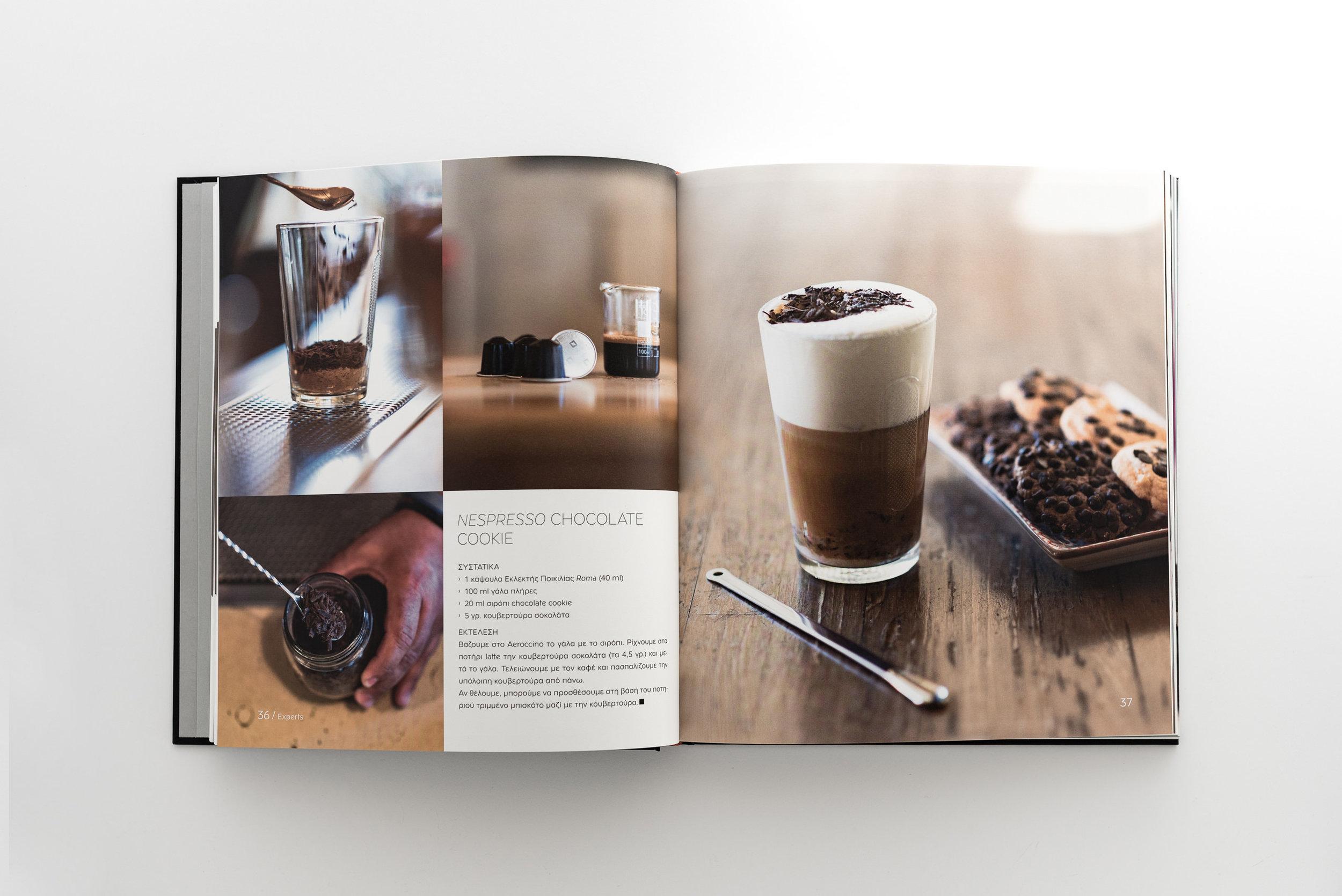 Book-25.jpg