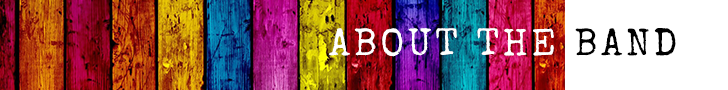 ABOUTTHEBAND.png