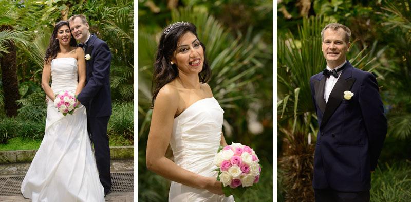 Bröllop Kungälv Marstrand_DSC3192.jpg