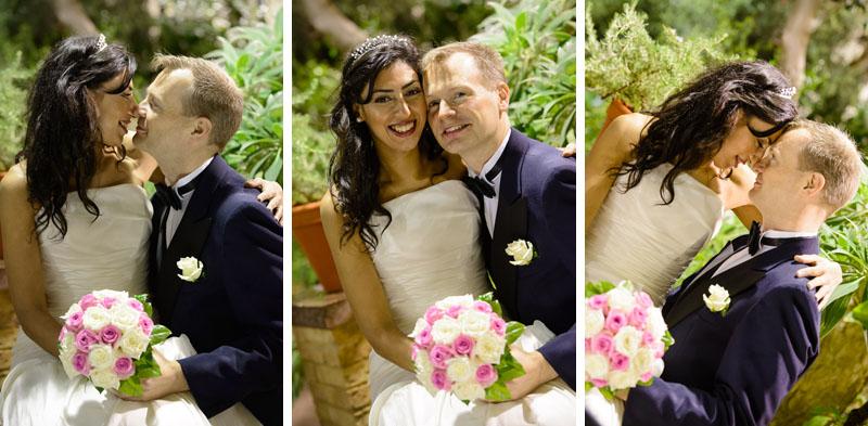 Bröllop Kungälv Marstrand_DSC3309.jpg